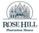 rosehillmansion Logo