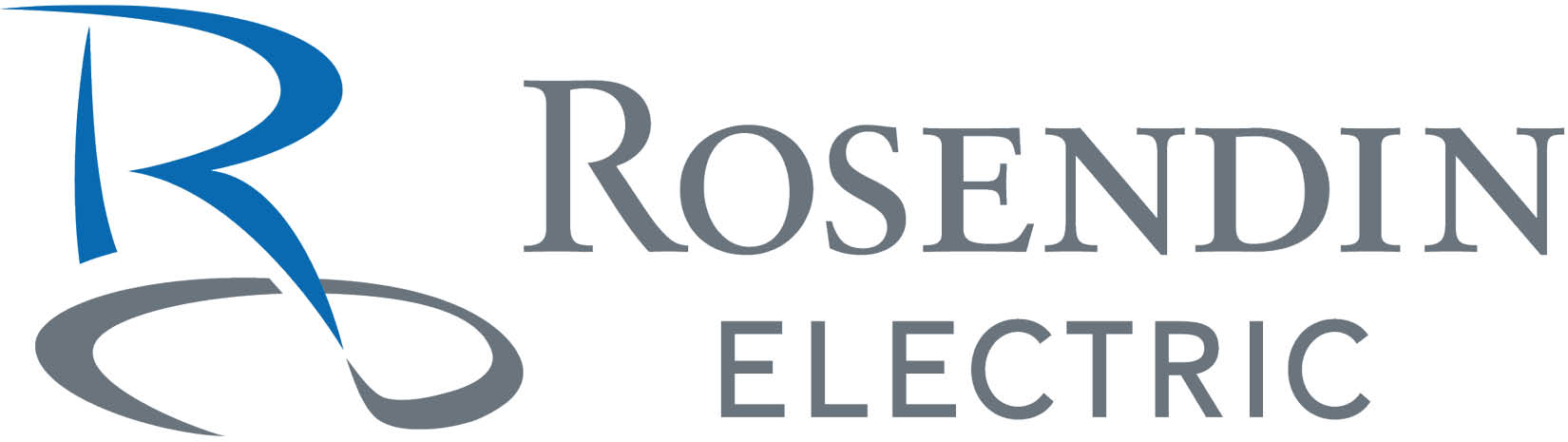 Rosendin Electric Recognized As Top Solar Contractor
