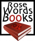 Rosewords Books Logo