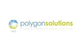 Polygon Solutions, Inc. Logo