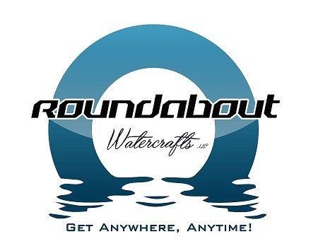 Roundabout Watercrafts, LLC Logo