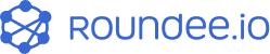 roundee Logo
