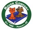 roverpet Logo