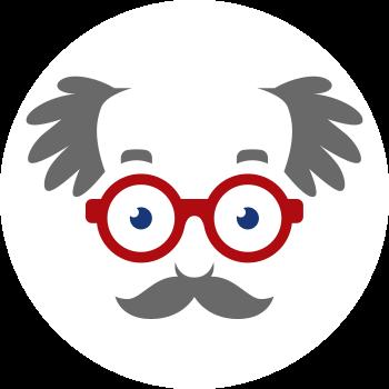 Royal Bathrooms Logo