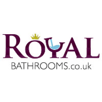 Royal Bathrooms Logo