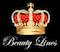 royalbeautylines Logo