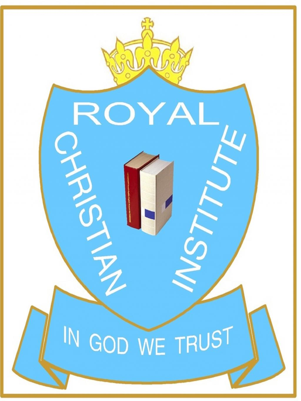 royalchristian Logo