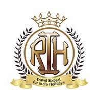 royalindiaholidays Logo