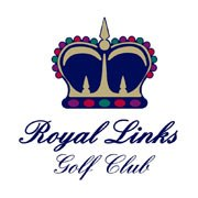 royallinks Logo