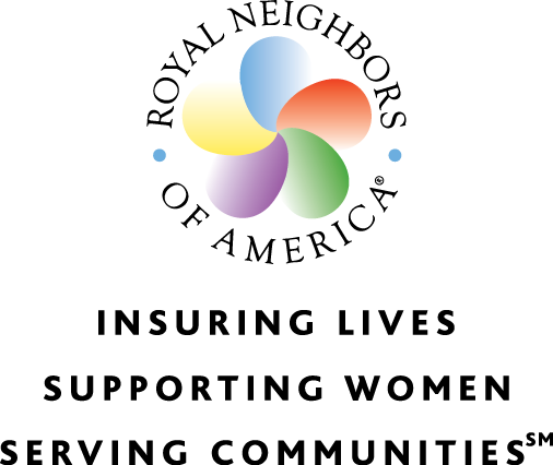 royalneighbors1 Logo
