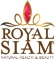 Royal Siam Natural Health and Beauty Logo