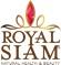 Royal Siam Natural Health and Beauty Logo