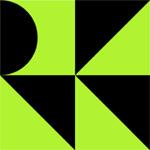 roykushner.com Logo