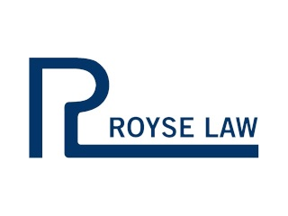 royselawfirm Logo