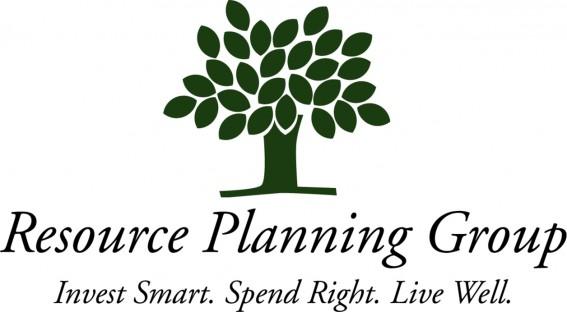 rpgplanner Logo