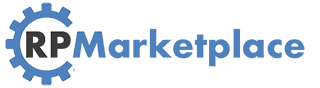 RP Marketplace Logo