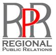 rprindia Logo