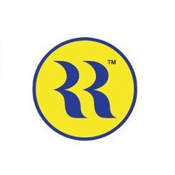 RR Financial Consultants Logo