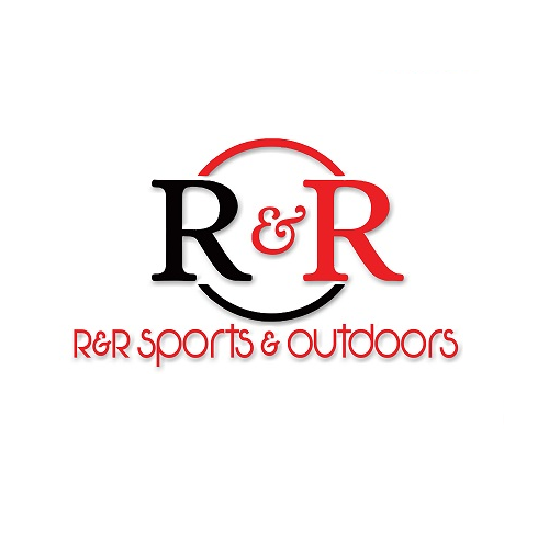 rrgunshop Logo