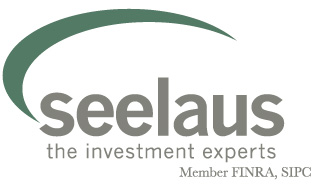 R. Seelaus & Co., Inc. Logo