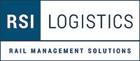 RSI Logistics, Inc. Logo
