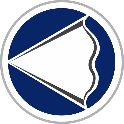 rsm123 Logo