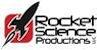rsp-llc Logo
