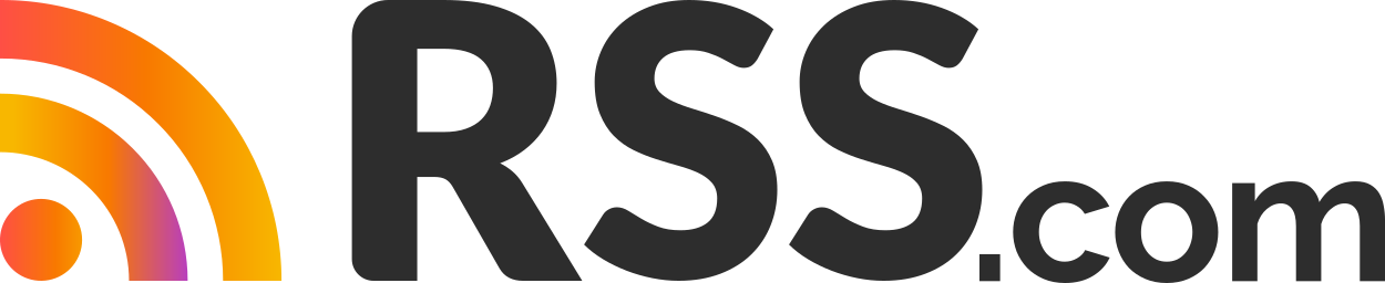 rsscom Logo