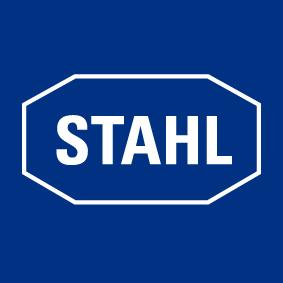 rstahl Logo