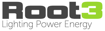 rt3direct Logo