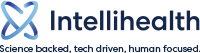 Intellihealth Logo
