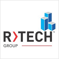 R-Tech Group Logo