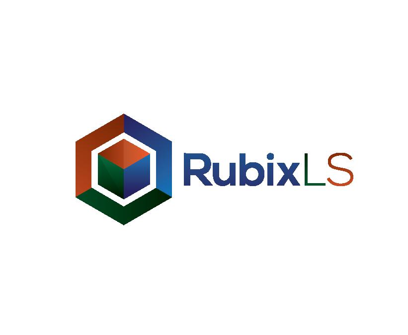 Rubix LS Logo