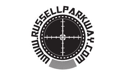 Russell Brooks Logo