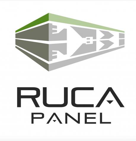 rucapanel Logo