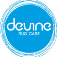 Devine Rug Care Logo