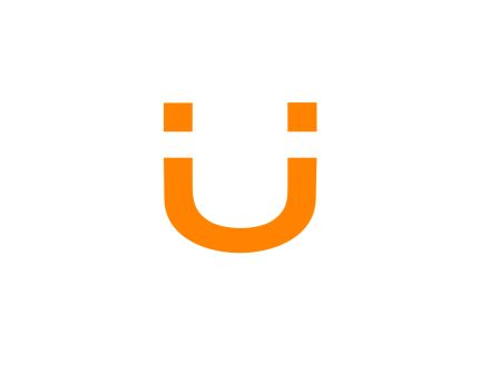 ruhap_Happiness_Co Logo