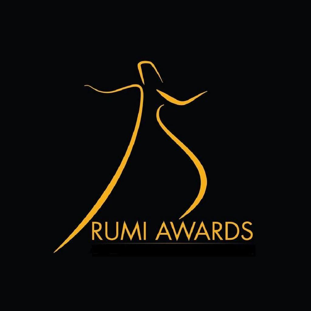 Rumi Awards, Inc. Logo