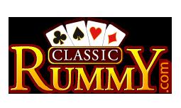 rummygames Logo