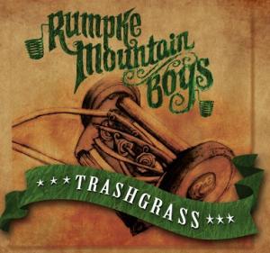 Rumpke Mountain Boys Logo