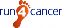 Run 4 Cancer Logo