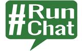 runchat Logo