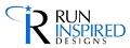 runinspireddesigns Logo