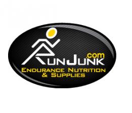 runjunk Logo