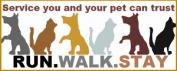 Run.Walk.Stay Logo