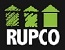 Rural Ulster Preservation Company (RUPCO) Logo