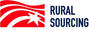 Rural Sourcing, Inc. Logo