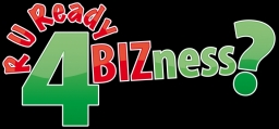 ruready4bizness Logo