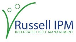 russellipm Logo
