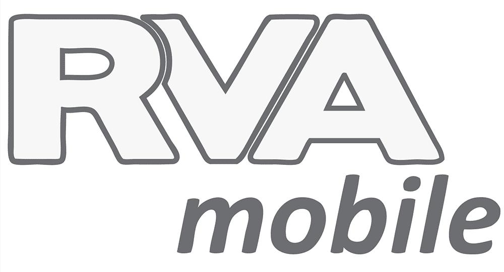 RVA Mobile Logo
